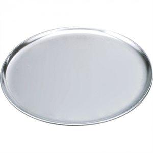 Assiette A Pizza En Aluminium, 11 Po En Diamètre
