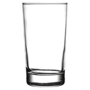 "Verre ""Hi Ball"", Base Robuste, 207 ML"