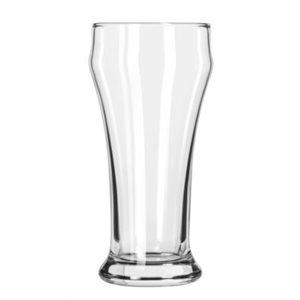 Verre A Bière/Pilsner, Base Robuste, 295 ML