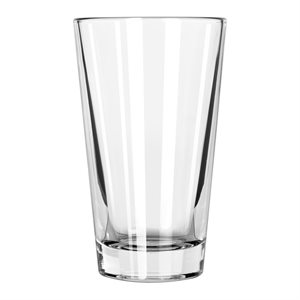 Verre A Cocktail/Breuvage, 14 Oz / 414 ML, 12/Caisse