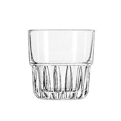 """Verre A Liqueur, 7 Oz / 207 ML, """"Everest"""", 36/Caisse"""