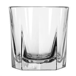 """Verre A Liqueur, 9 Oz / 266 ML, """"Inverness"""", 36/Caisse"""