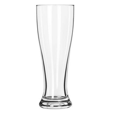 Glass, Beer/Pilsner, 16 Oz / 473 ML, 24/Case