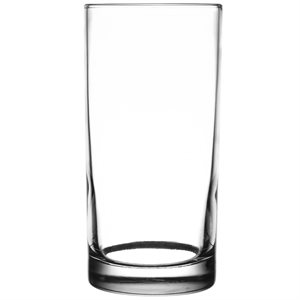 "Verre ""Hi Ball"", Base Robuste, 303 ML (Caisse de 48)"