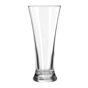 Verre A Bière/Pilsner, Évasée, 340 ML (caisse de 36)