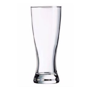 """Verre A Bière, 12 Oz / 355 ML, """"Grand"""", 36/Caisse"""