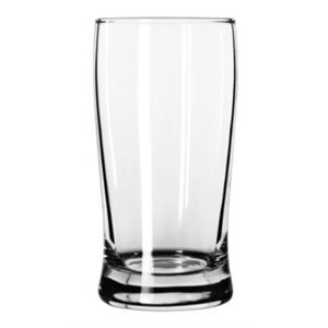 "Verre ""Hi Ball"", 274 ML, ""Esquire"" (caisse de 36)"