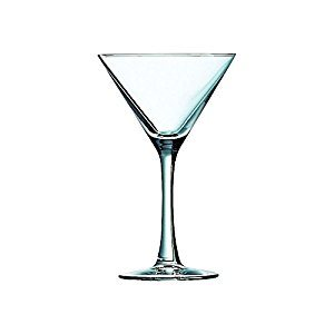 "Verre A Martini, 5 Oz / 148 ML, ""Excalibur"", 36/Case"