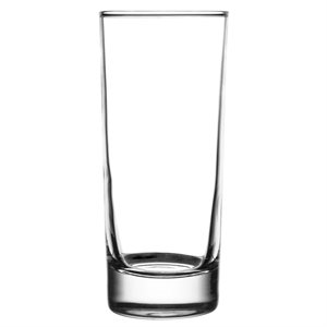 "Verre Long, ""Hi Ball"", 295 ML, ""Lexington"" (caisse de 36)"