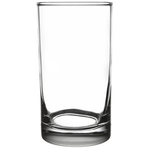 "Verre Long, ""Hi Ball"", 237 ML, ""Lexington"" (caisse de 36)"