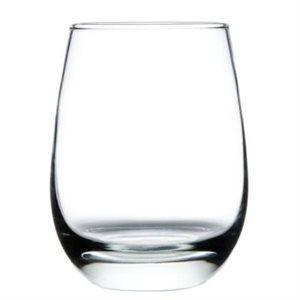 Coupe De Vin Blanc, Sans Tige, 451 ML