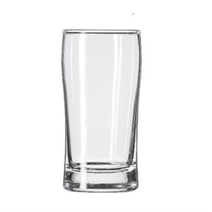 "Verre ""Hi Ball"", 8 Oz, 237 ML (caisse de 48)"