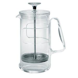 Tisanière 8 tasses