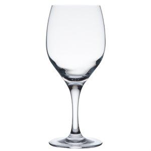 """Verre De Luxe Pour Banquet, Format Grand , """"Perception"""""""
