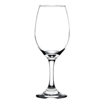"""Coupe De Vin 11.5 Oz, """"Perception"""" (caisse de 224)"""