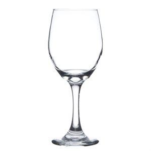 "Libbey 3060 - Verre a Vin, 20.75 Oz, ""Perception"" (12/cs)"