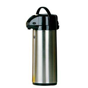 Serveur, Café (sous Vide), 2.2 L, Avec Doublure En Acier Inoxydable