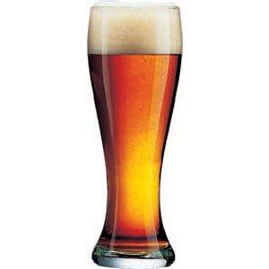 Verre A Bière, 23 Oz / 680 ML, 24/Caisse
