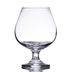 "Verre, Brandy, 17.5 Oz, ""Embassy"""