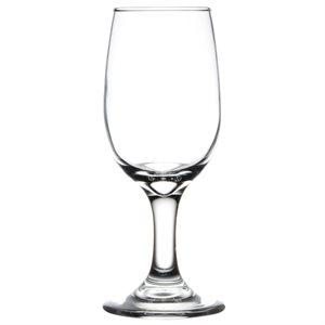 """Coupe De Vin, 6.5 Oz, """"Embassy"""""""