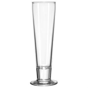 Verre A Bière, 12 Oz / 355 ML, 24/Caisse