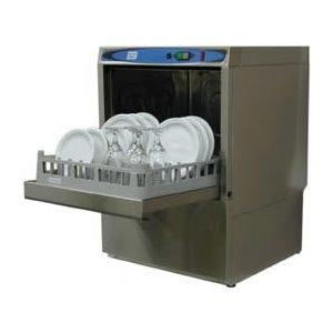 """Lave-vaisselle """"Sous-comptoir"""", Un Cycle, 208/240 Volts"""