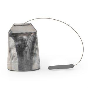 Infuseur à thé Inox 15G