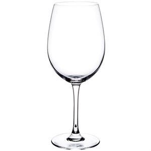 """Verre A Vin, 19.75 Oz / 584 ML, """"Chef&Sommelier"""", 6/Caisse"""