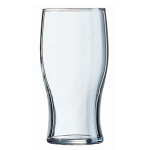 """Verre A Bière, 19.5 Oz / 577 ML, """"Tulip"""", 48/Caisse"""