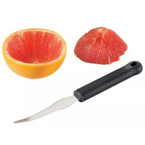 Couteau À Pamplemousse 21.5cm
