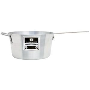 casserole, Aluminium, 10 Pt