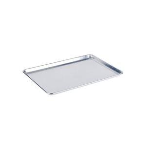 Tôle A Biscuit En Aluminium, 19 Gauges, 18 X 26 Po