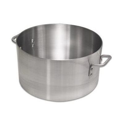 Pot à sauce en aluminium - 34 pintes