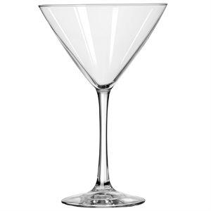 """Verre, Martini, """"Mid Town"""""""