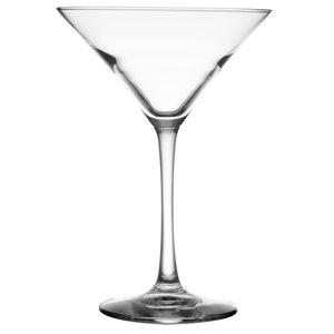 """Verre, Martini, """"Vina"""""""