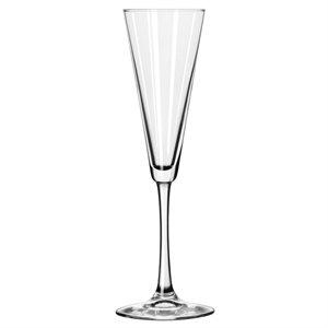 """Coupe De Champagne, Format Flute 'Trompette"""""""