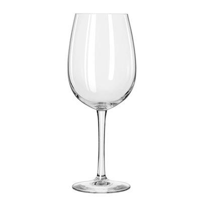 "Verre A Vin, 16 Oz / 473 ML, ""Briossa"", 12/Caisse"