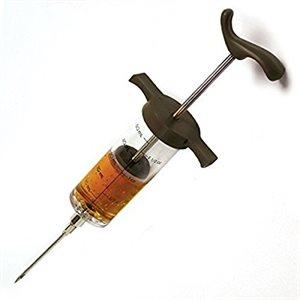 Injecteur de Marinade
