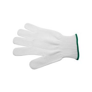 Gant De Protection Contre Couteau, Green, Medium