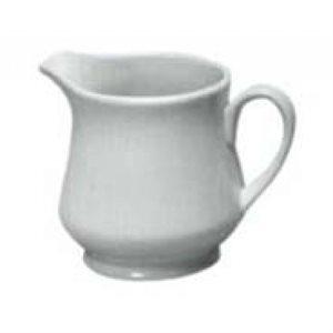 Pot A Crème/Crémier, 6 Oz