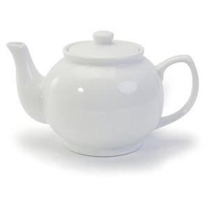 Théière Ceramique 550ml