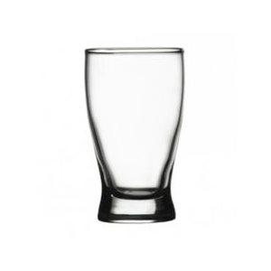 """Verre De Dégustation De Bière, 4.5Oz, """"Barbary"""""""