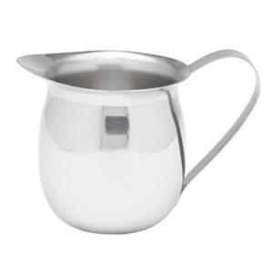 """Pot A Crème/Crémier, """"Bell"""", 5 Oz"""
