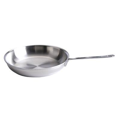 """Poêlon Rond, Diamètre 24 CM, """"Cool Kitchen 3"""""""