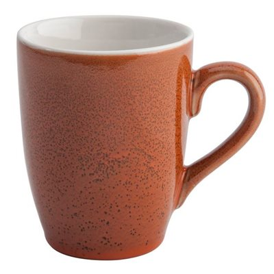 Tasse 11oz (325ml) Terra Verde