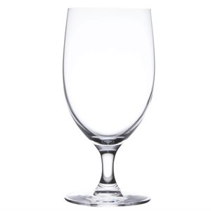 "Verre A Breuvage, 13.5 Oz / 400 ML, ""Chef&Sommelier"", 6/Caisse"