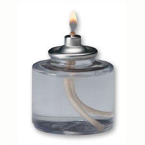 HD17 - Carburant liquide de cire de 17 heures