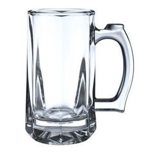 Verre à bière - 355ml