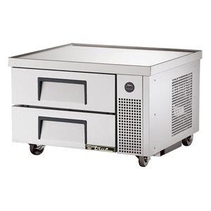Réfrigérateur Encastrable A Tiroir, 36.37 X 32.12 X 20.39 Po