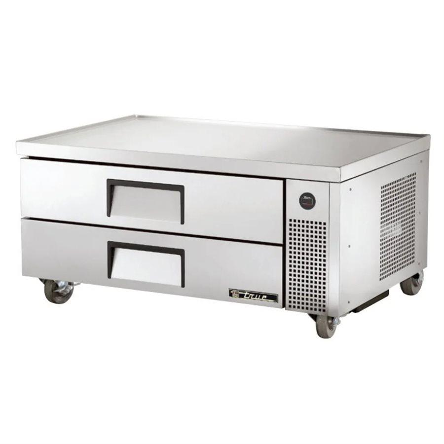 Réfrigérateur Encastrable, 2 Cabinets, 51.89 X 32.12 X 20.39 Po